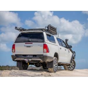 Hardtop ARB Ascent Toyota...