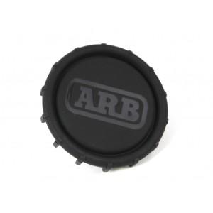 Filtr do kompresora ARB...