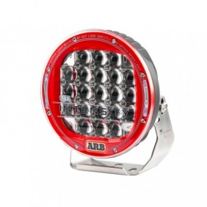 Lampa ARB LED Intensity...