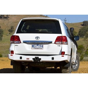 Zderzak tylny ARB Toyota...