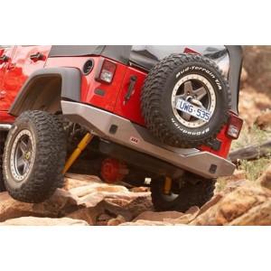 Tylny zderzak ARB Jeep...