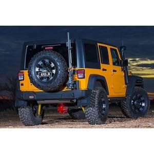 Zderzak tylny ARB Jeep...