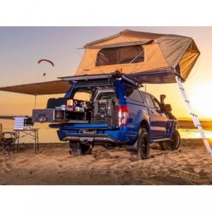 Namiot dachowy ARB Flinders...