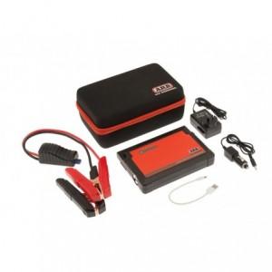 Urządzenie rozruchowe (booster) ARB Jump Starter Professional 10500095