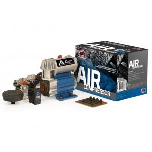 Taśma kinetyczna ARB 9m x 60mm, 8t ARB705