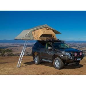 Namiot dachowy ARB Simpson...