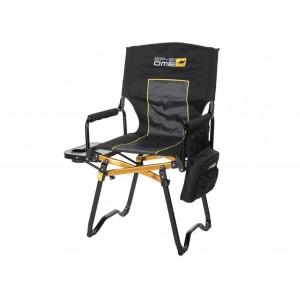 Krzesło turystyczne...