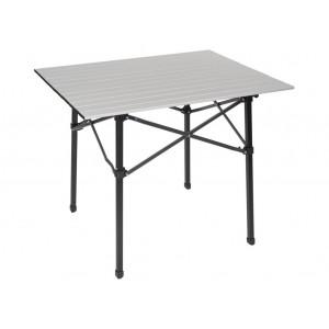 Stół campingowy aluminiowy,...