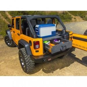 Szuflada ARB Jeep Wrangler...