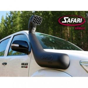 Snorkel Safari ARMAX Toyota...