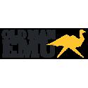 Old Man Emu